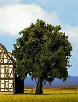 Noch Oak Tree (6.25) Model Railroad Tree #21760