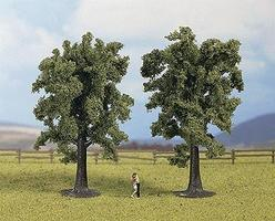 Noch Beech Tree 13cm pkg(2) Model Railroad Tree #25170