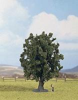 Noch Oak Tree 16cm Model Railroad Tree #25860