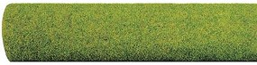 Noch Spring Meadow Grass Mat 240 x 120 cm Model Railroad Grass #300