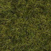 Noch Meadow Grass Mat (44 x 29 x 1.2cm) Model Railroad Grass #412