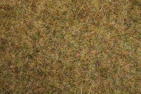 Noch Meadow Field Grass Mat (44 x 29 x 1.2cm) Model Railroad Grass #416