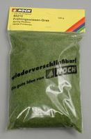 Noch Spring Green Static Grass (100g) Model Railroad Grass Earth #50210