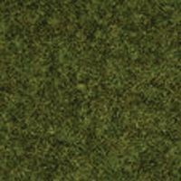 Noch Spring Meadow Medium Fiber Static Grass (100g) Model Railroad Grass Earth #50220