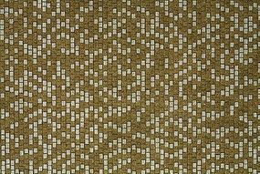 Noch Brown Cobblestone Texture Pavement/Flooring Sheet w/Extra Border HO Scale Model Supply #56202