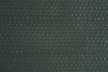 Self Adhesive Textured Sheet Slate Roof Ho Scale By Noch
