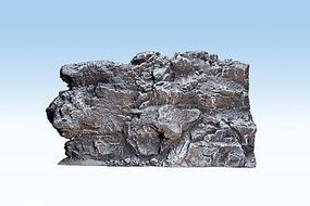 Noch Rock Wall Dolomit HO Scale Model Railroad Scenery #58492