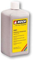 Noch Road Paint Gray 250 ml
