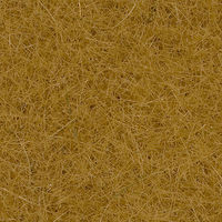 Noch Beige Wild Grass (100g Plastic Tub) Model Railroad Scenery #7096