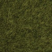 Noch Wild Meadow, Long Fibers Static Grass (50g) Model Railroad Grass #7100
