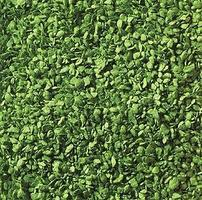 Noch Light Green Leaves (50g) Model Railroad Grass Earth #7142