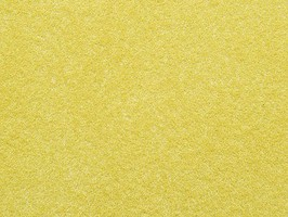 Noch Scatter Grass gold yellow