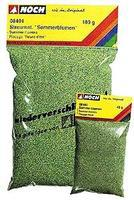 Noch Summer Flowers Scatter Material (165g) Model Railroad Grass Earth #8401