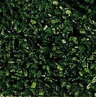 Noch Dark Green Scatter Material Pack (42g) Model Railroad Grass Earth #8420