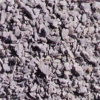 Noch Gray (Fine) Natural Stones (250g) Model Railroad Grass Earth #9204