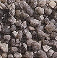 Noch Gravel (gray) Natural Stones (250g) Model Railroad Grass Earth #9214
