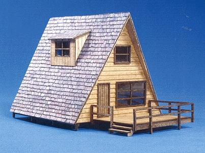 small a frame cabin kit joy studio design gallery best design