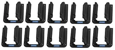 New-Rail UNIVERSAL THROTTLE POCKET (10) Miscellaneous Train Part #40020-10