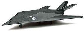 New-Ray Mini Fighter Jet Asst (24)