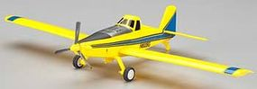 New-Ray Air Tractor AT-502 Model Plane Plastic Model Airplane Kit 1/60 Scale #20643