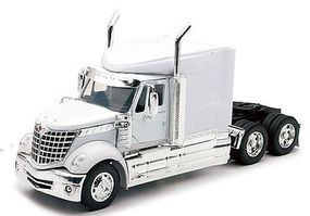 New-Ray Intl Lone Star Tractor Cab Color Will Vary Diecast Model Truck 1/32 scale #52943