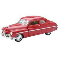 New-Ray 1/32 1949 Mercury