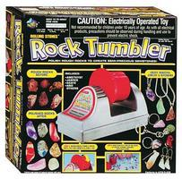 NSI Electric Rock Thumbler