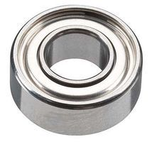R c electric motor bearings for Electric motor bearings suppliers