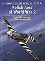 Osprey-Publishing Aircraft of the Aces - Japanese Navy Aces 1937-45 Military History Book #aa22