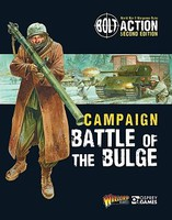 Osprey-Publishing Campaign Battle of the Bulge