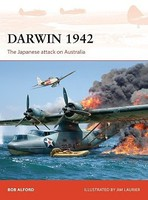 Osprey-Publishing Campaign- Darwin 1942 The Japanese Attack on Australia
