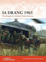Osprey-Publishing Ia Drang 1965