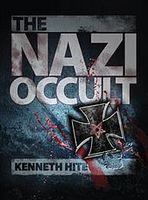 Osprey-Publishing The Nazi Occult Miscellaneous Book #dak1