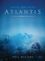 Osprey-Publishing WARS of ATLANTIS