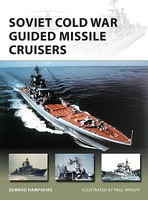 Osprey-Publishing SOVIET GUIDED MISSLE CRUISERS
