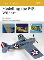 Osprey-Publishing Modelling the F4 Wildcat Modelling Manual #om39