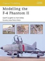 Osprey-Publishing Modelling the F4 Phantom II Modelling Manual #om3