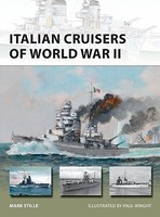Osprey-Publishing Vanguard- Italian Cruisers of World War II