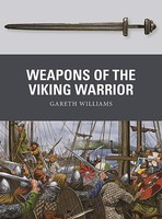 Osprey-Publishing Weapons of the Viking Warrior