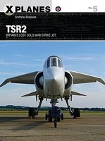 Osprey-Publishing TSR2