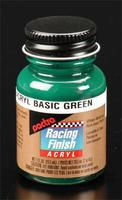 Pactra 1 OZ. BASIC GREEN