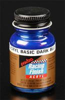 Pactra 1 OZ. BASIC DARK BLUE