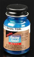 Pactra 1 OZ. BASIC TEAL 6PK