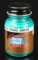 Pactra 1 OZ. PEARL GREEN
