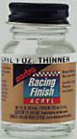 Pactra 1 OZ. THINNER 6 PK