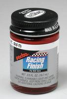 Pactra 2/3oz. Bottle R/C Racing Finish Metallic Red  (D)