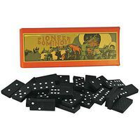 Patal Pioneer Dominoes