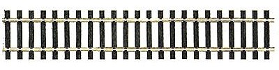 Peco (bulk of 25) Code 100 Wooden Tie Flex Track 36'' -- Model Train Track -- HO Scale -- #11603