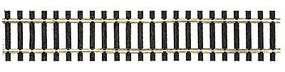 Peco (bulk of 25) Code 100 Wooden Tie Flex Track 36 Model Train Track HO Scale #11603
