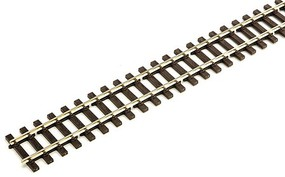 Peco (bulk of 25) Code 75 Nickel Silver Flex Track Model Train Track HOm Scale #1400